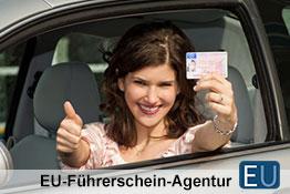 fuehrerschein-in-polen-kaufen-autofenster